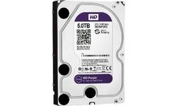 Western Digital Purple 5TB