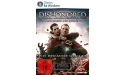 Dishonored: The Brigmore Witches (PC)