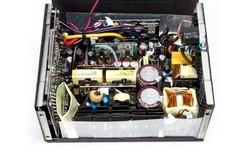 FSP Aurum PT 1200W