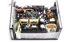 FSP Aurum PT 850W