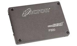 Micron P300 200GB