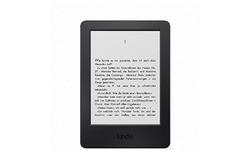 Amazon Kindle 4GB Black