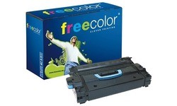 FreeColor 800180