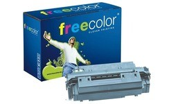 FreeColor 800200