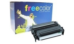 FreeColor D3110Y-LY-FRC