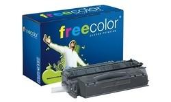FreeColor 49X-XL-FRC