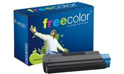 FreeColor C5250C-HY-FRC