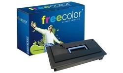 FreeColor TK710-FRC
