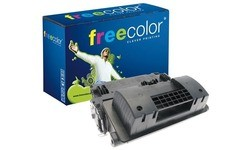 FreeColor 64X-FRC