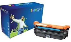 FreeColor 4025C-FRC