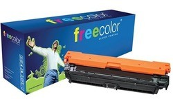 FreeColor 801479