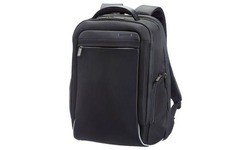 "Samsonite Spectrolite Laptop Backpack Tobacco 16"""