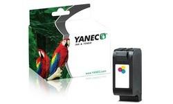 Yanec 23 Color
