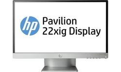 HP Pavilion 22xig