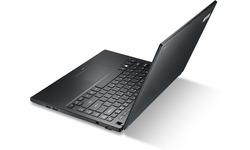 Acer TravelMate P6 45-M-54214G12tkk