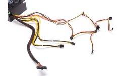 Ultron RealPower RP450 Eco