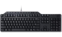 Dell KB-522 Black (US)