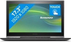Lenovo IdeaPad Y70-70 (80DU007NNX)