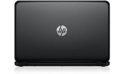HP 15-r020nd (G9D51EA)