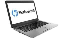 HP EliteBook 840 G1 (J7Z22AW)