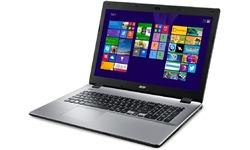 Acer Aspire E5-771-363M