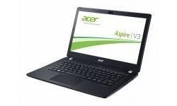 Acer Aspire V3-371-7479
