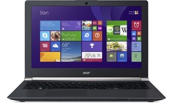 Acer Aspire V15 Nitro VN7-591G-75WS