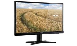 Acer G247HL