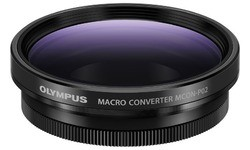 Olympus MCON-P02