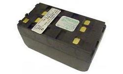 2-Power VBH0951A