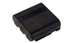 2-Power VBH0990A