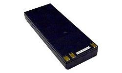2-Power VBH9601A