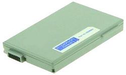 2-Power VBI0905A