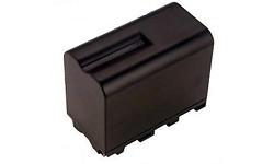 2-Power VBI0963A