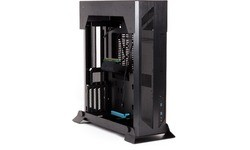 Lian Li PC-O5S Black