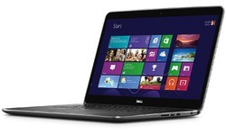 Dell XPS 15 (9530-3382)