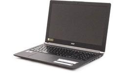 Acer Aspire V15 Nitro VN7-591G-58NZ