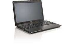 Fujitsu Lifebook A544 (VFY:A5440M2501NL)