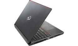 Fujitsu Lifebook E554 (VFY:E5540M2301NL)