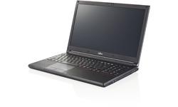 Fujitsu Lifebook E554 (VFY:E5540M2501NL)