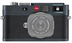 Leica M-E Type 220 Body