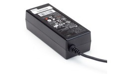 Mini-Box PicoPSU Power kit 80 + 60W Adapter