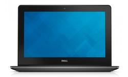 Dell Chromebook 11 (11-5544)