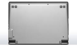Lenovo Chromebook N20-00005 (59421328)