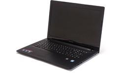 Lenovo IdeaPad G70-70 (80HW003ENX)