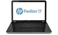 HP Pavilion 17-e105sa (F5C74EA)