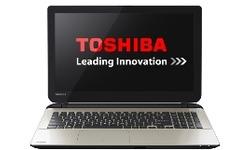 Toshiba Satellite L50-B-1WJ