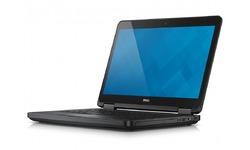Dell Latitude E5440 (5440-0580)