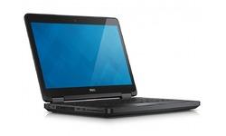 Dell Latitude E5440 (5440-0597)