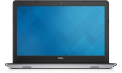 Dell Inspiron 5547 (5547-0429)